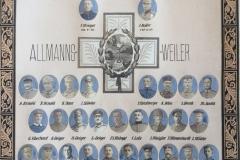 Allmannsweiler