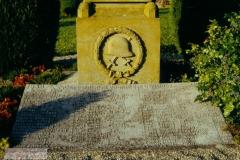 Attenweiler