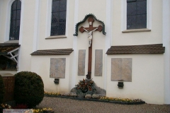 Berkheim