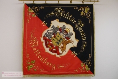 Biberach Mettenberg