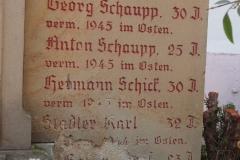 Erlenmoos-Edenbachen