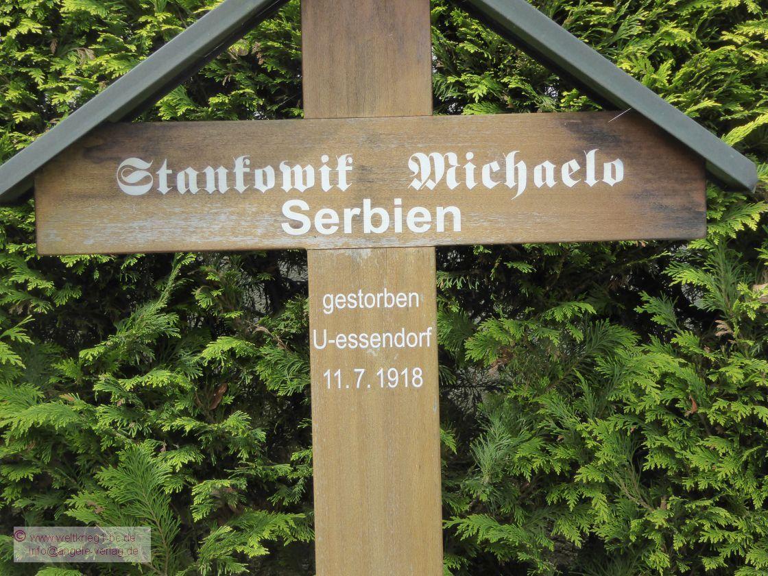 Unteressendorf Gemeinde Hochdorf