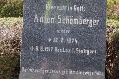 Bad Buchau-Kappel