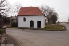 Oberopfingen Gemeinde Kirchdorf a. d. Iller
