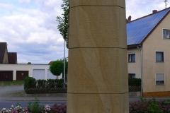 Obersulmetingen Gemeinde Laupheim