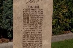 Reinstetten Gemeinde Ochsenhausen