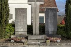 Daugendorf