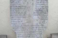 Pflummern Gemeinde Riedlingen