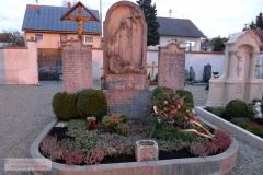 Ahlen Gemeinde Uttenweiler