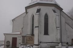 Offingen am Bussen und Bussenkirche