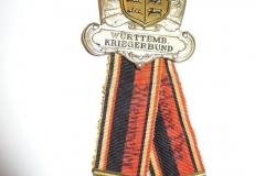 Uttenweiler